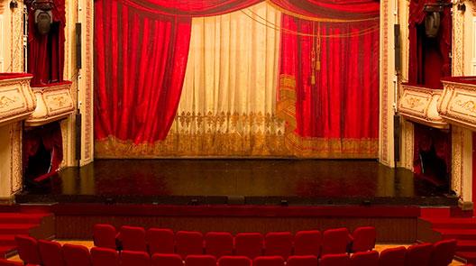 Abo_Svenska_Teater_1.jpg