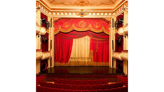 Abo_Svenska_Teater_2.jpg