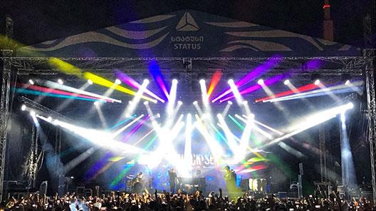 Black_Sea_Festival_2018_2.jpg