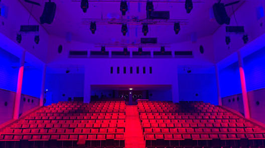 Bundeskunsthalle_Bonn_P12_Profile_HC_5.jpg