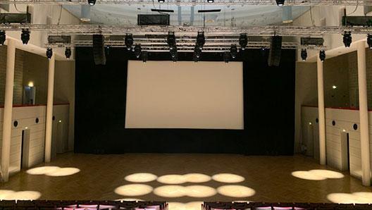 Bundeskunsthalle_Bonn_P12_Profile_HC_6.jpg