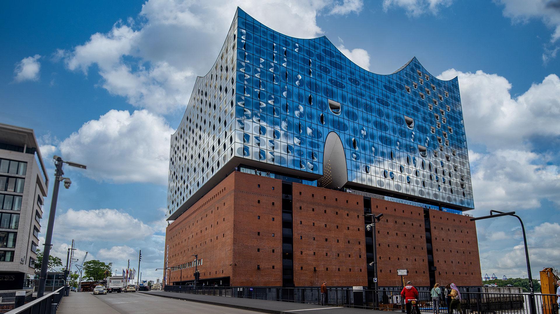 Hamburg_Elbphilharmonie_1.jpg