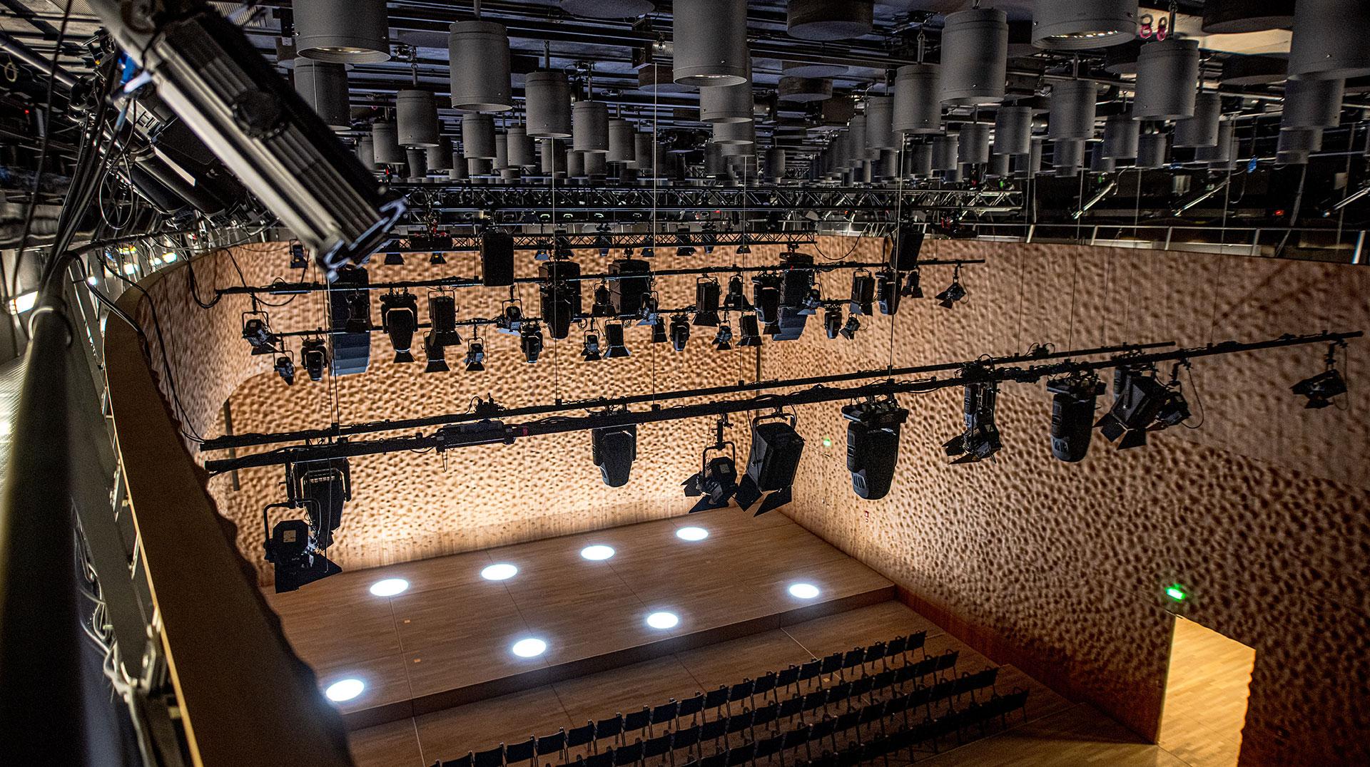 Hamburg_Elbphilharmonie_5.jpg