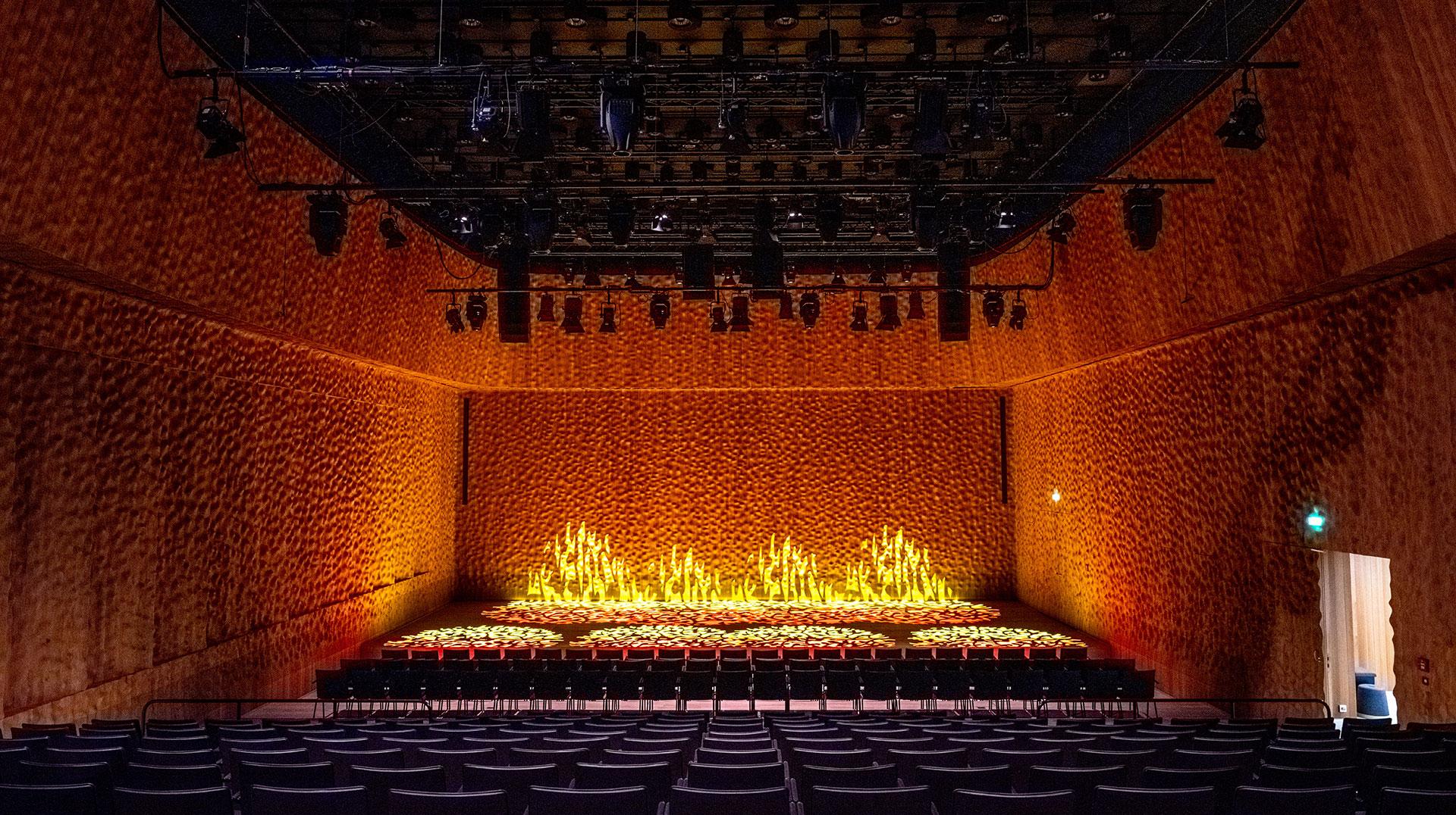 Hamburg_Elbphilharmonie_7.jpg