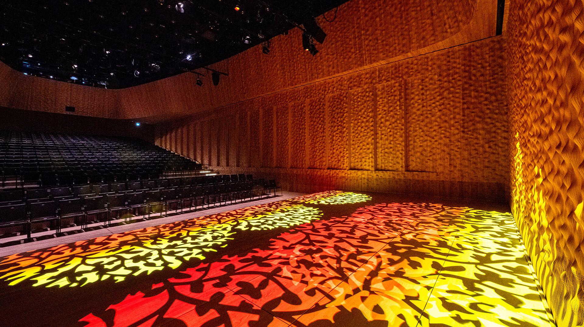 Hamburg_Elbphilharmonie_8.jpg