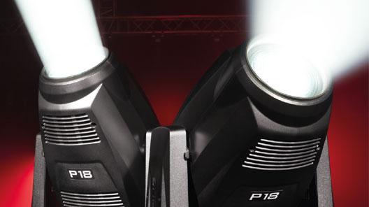 JB-Lighting_P18_P18Wash.jpg