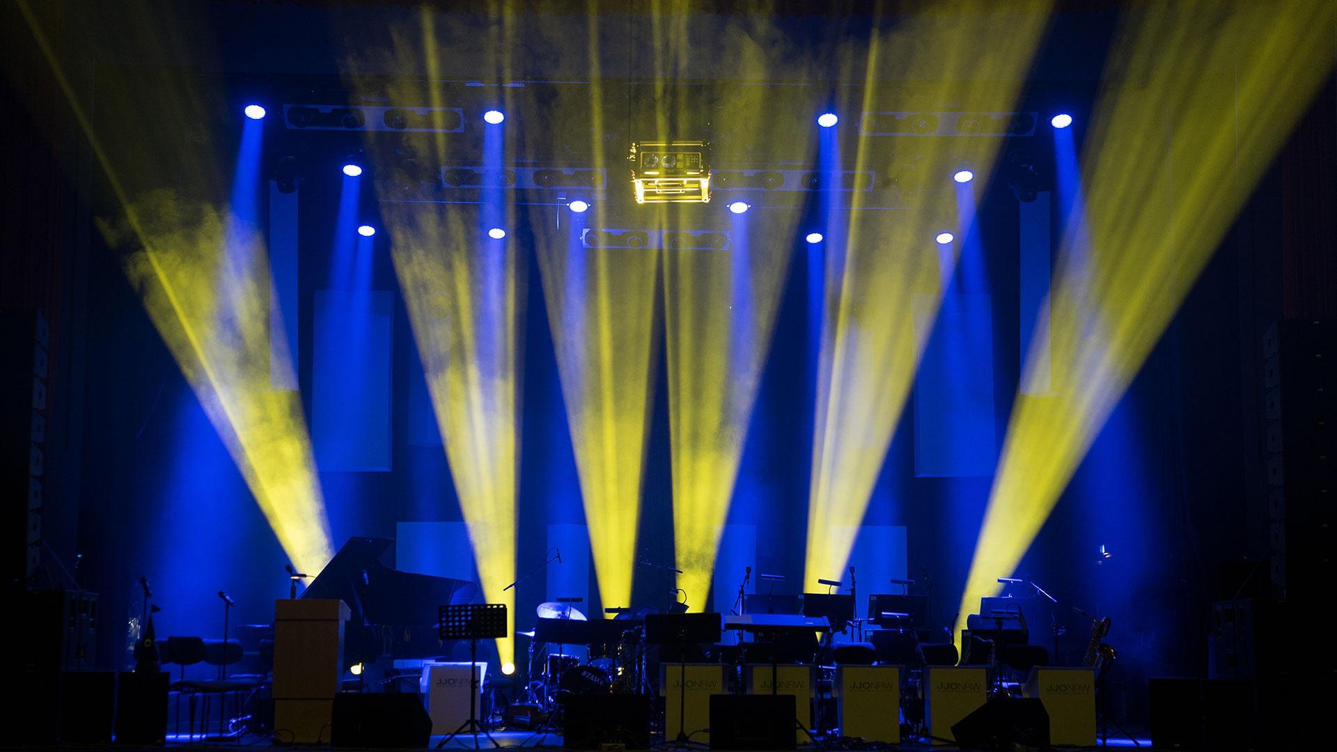 Jazz-Festival-Viersen_P18_Sparx_7_5.jpg