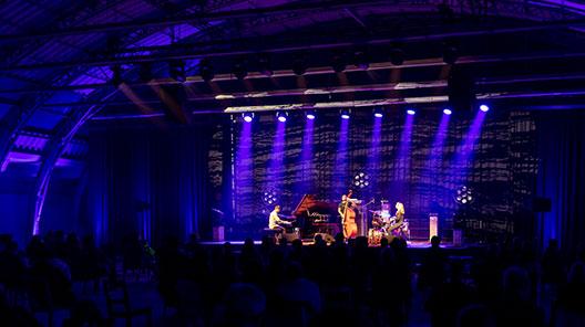Lausewitzfestival_2020_2.jpg