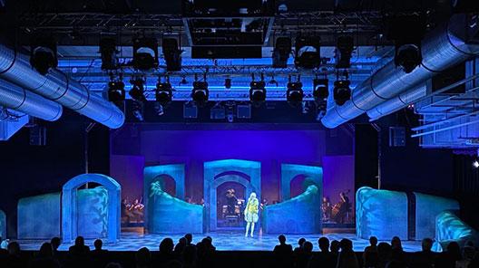 Mainfrankentheater_Wuerzburg1.jpg