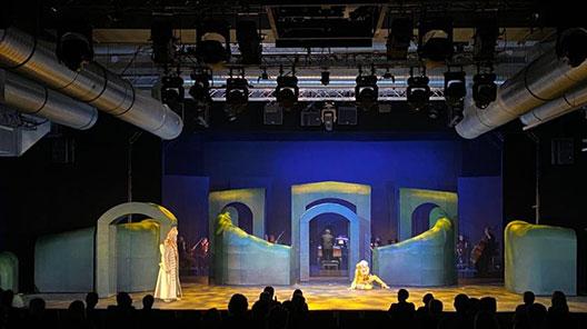 Mainfrankentheater_Wuerzburg2.jpg