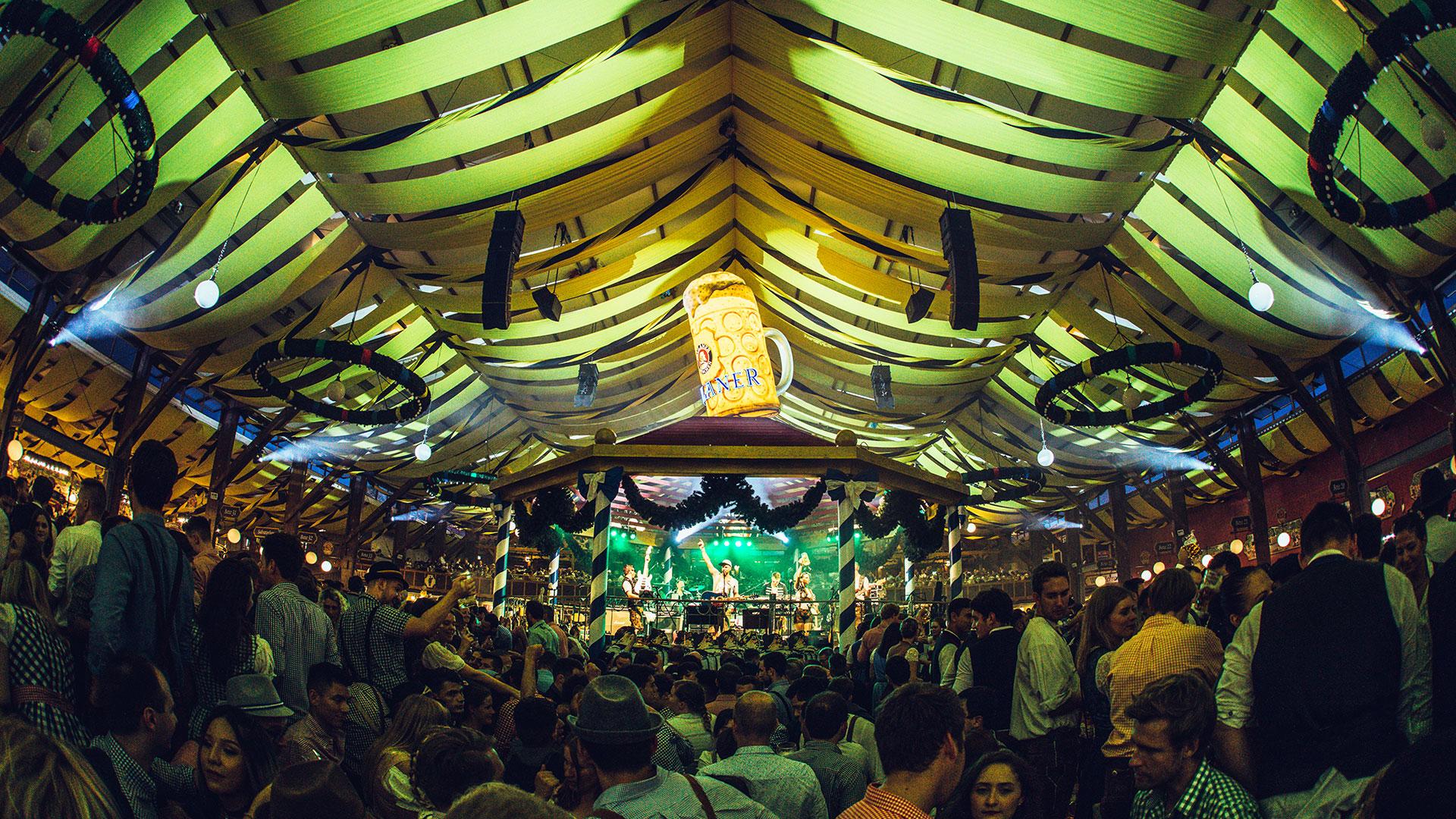 Paulaner_Oktoberfest2019_JB-Lighting_P18_Dora_Showtechnik_5.jpg