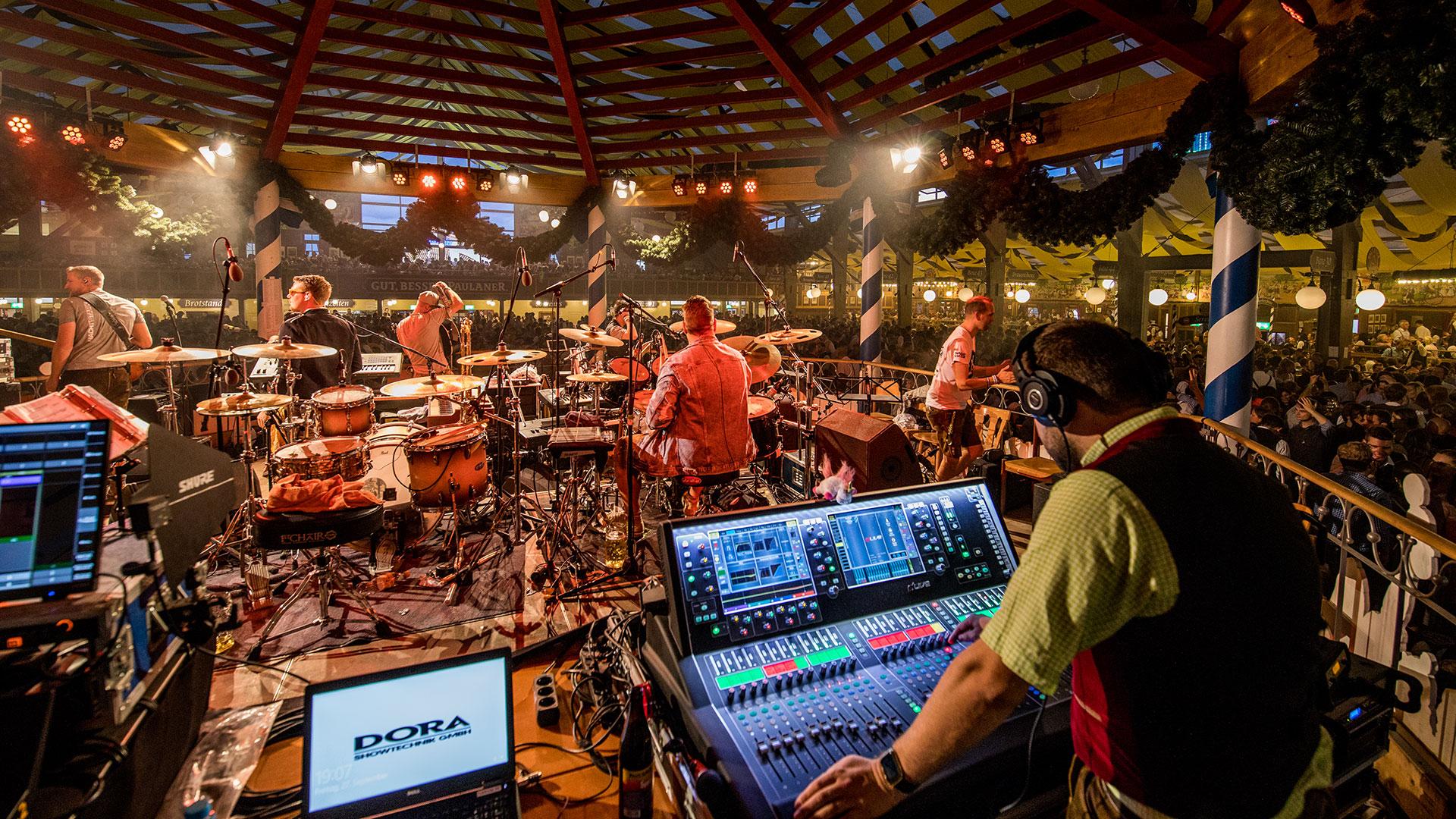 Paulaner_Oktoberfest2019_JB-Lighting_P18_Dora_Showtechnik_6.jpg