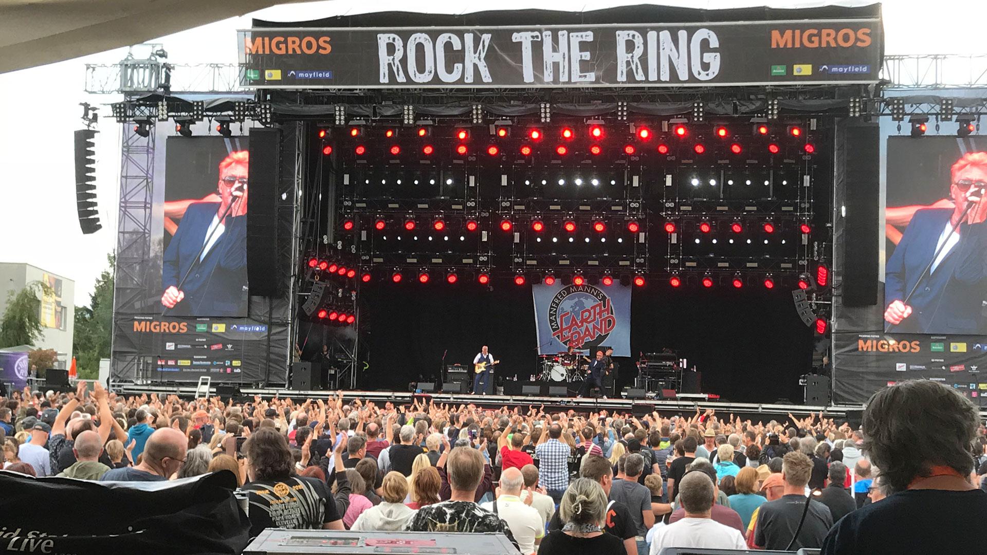 Rock_the_Ring_2018_Sparx_10_1.jpg