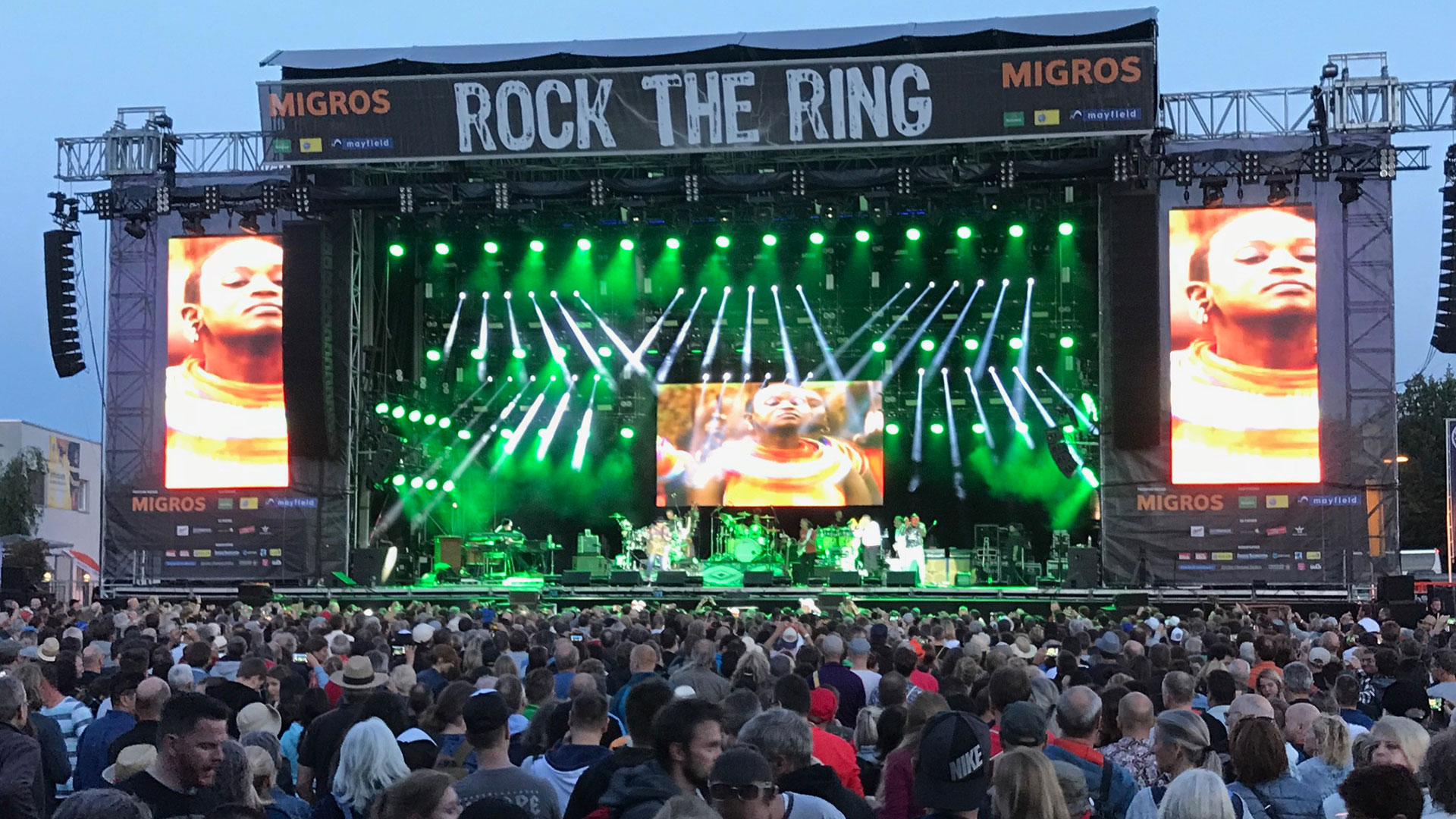 Rock_the_Ring_2018_Sparx_10_2.jpg