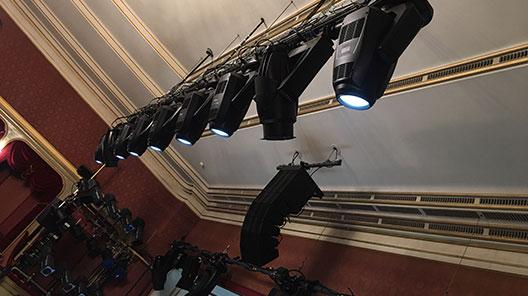 Schauspielhaus_Zuerich_JB_P18_1.jpg