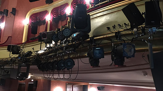 Schauspielhaus_Zuerich_JB_P18_2.jpg