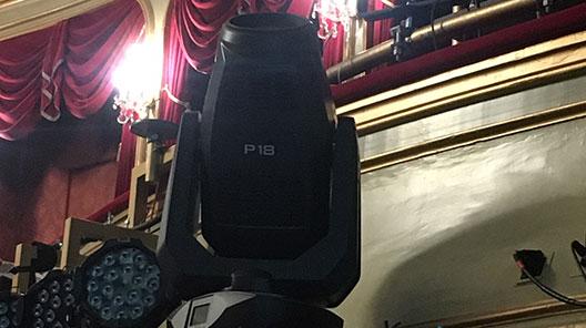 Schauspielhaus_Zuerich_JB_P18_5.jpg