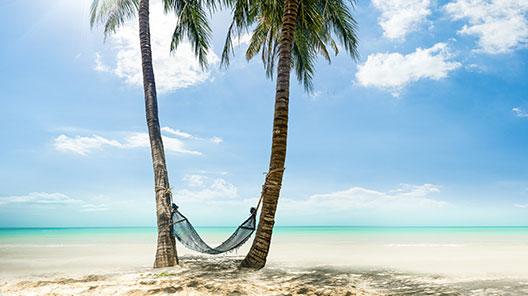 Sommerurlaub_2021.jpg