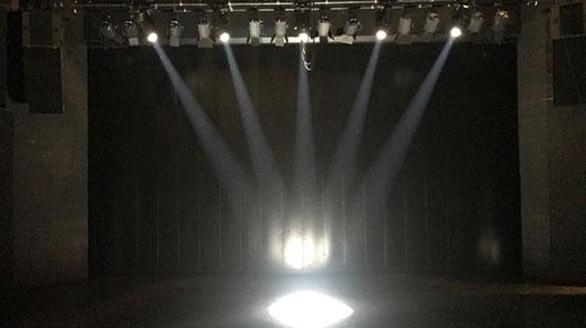 Staatstheater-Kassel_P12_2.jpg