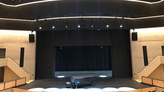 Stadttheater_Lippstadt_3.jpg