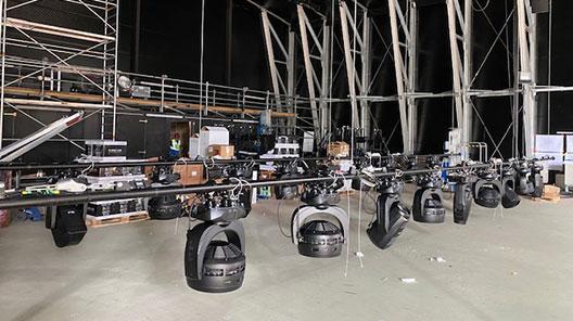 Theater-Hof-03.jpg