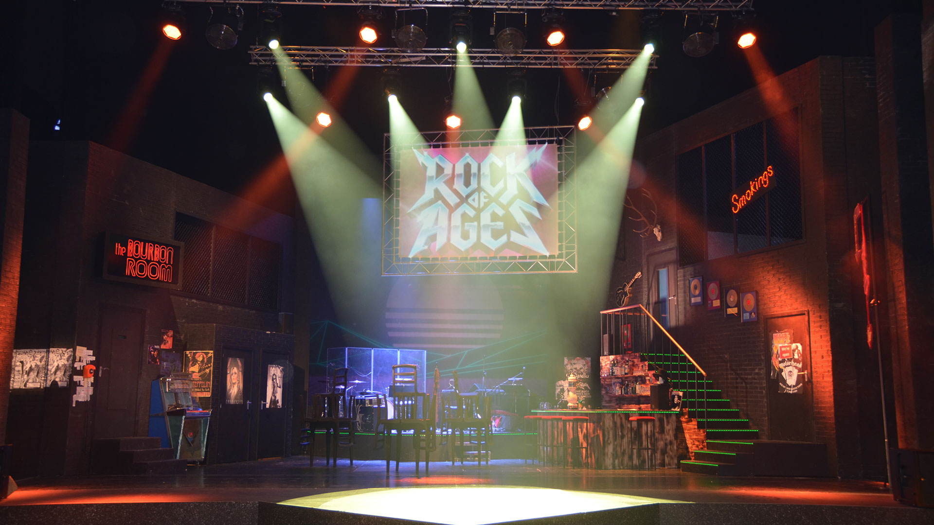 Theater-Ulm_Rock_of_Ages_P18_1.jpg