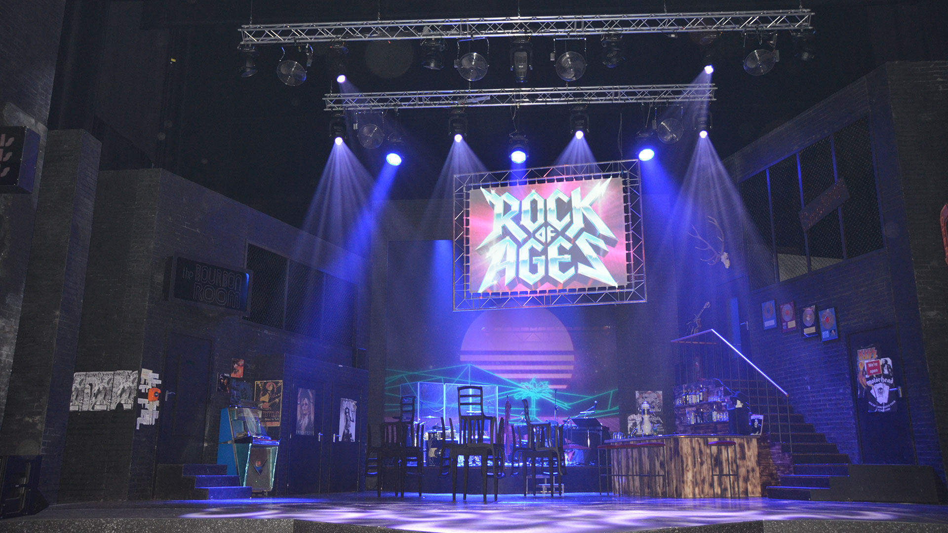 Theater-Ulm_Rock_of_Ages_P18_2.jpg