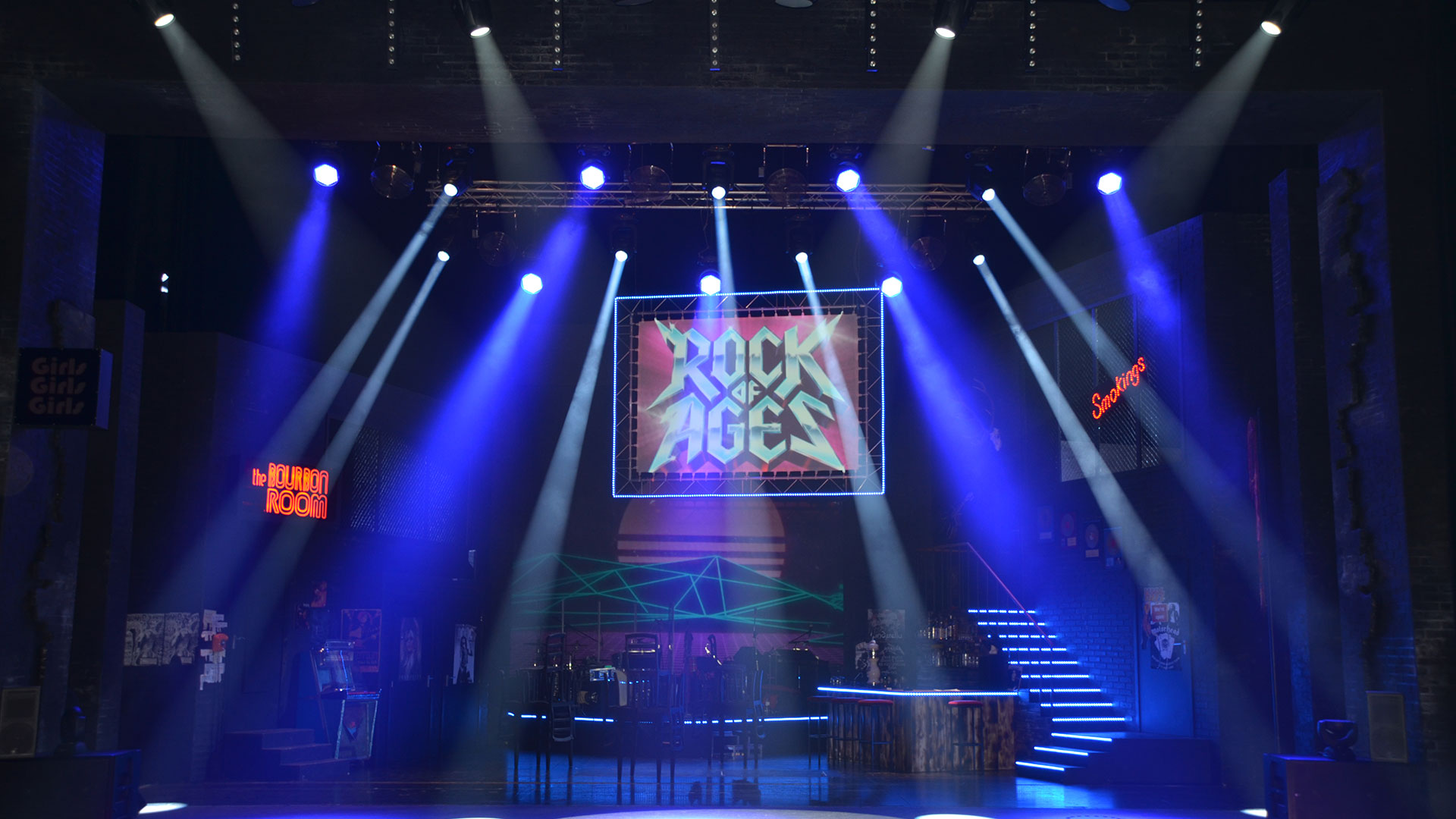 Theater-Ulm_Rock_of_Ages_P18_4.jpg