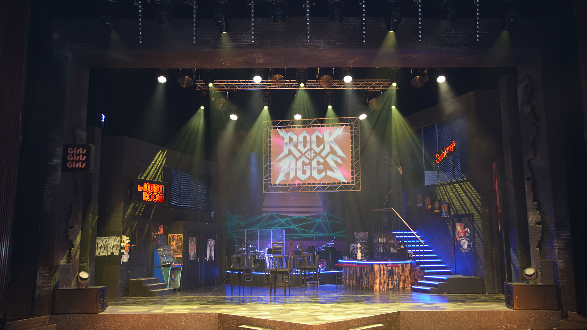 Theater-Ulm_Rock_of_Ages_P18_5.jpg