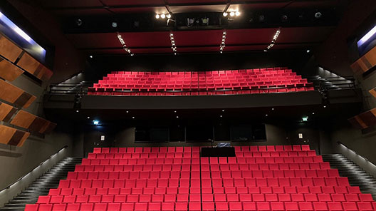 Theater_Guetersloh_1.jpg
