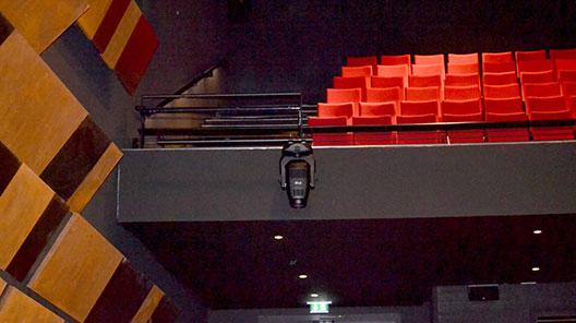 Theater_Guetersloh_3.jpg