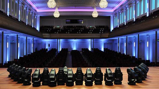 Theater_Haarlem_5.jpg
