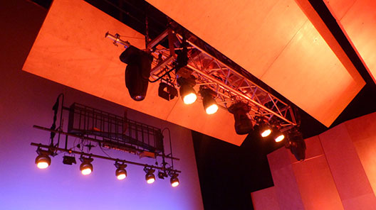 Theater_Neuhausen_Werning_Sparx7_JB-Lighting_1.jpg