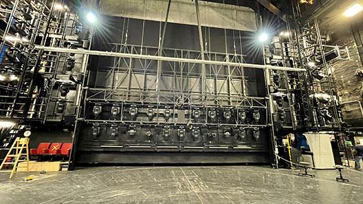 Volkstheater_Wien_P18MK2_1.jpg
