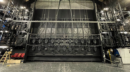 Volkstheater_Wien_P18MK2_3.jpg