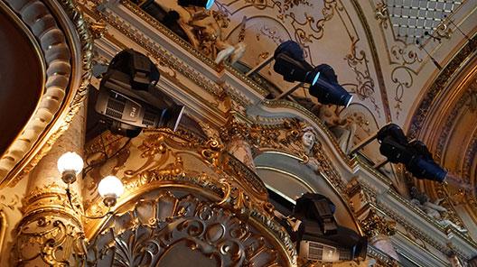 opernhaus_zuerich2.jpg