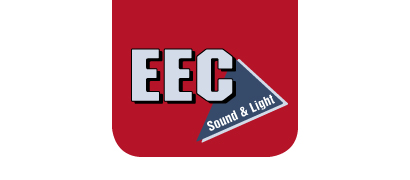 EEC Sound and Light