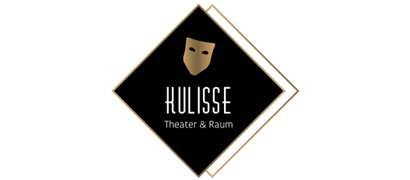 Theater Kulisse & Raum