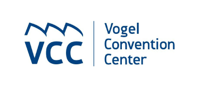 VCC Vogel Convention Center